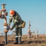 FID for Oil and Gas in Uganda: What It Is/Is Not