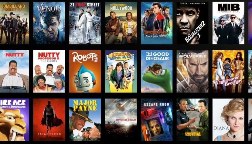 Movies: Top 100 Free Movies Sites to download full HD Movies - Business  Detect
