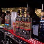 Bar, restaurant owners association petition Kadaga over reopening
