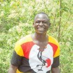 Accessing the Anthropogenic Climate change across the Sub-Saharan Africa – Obedgiu Samuel