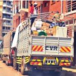 Finance ministry dodging to pay Uganda – South Sudan traders, says Kadaga