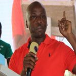 Top Story: AFIEGO Demands Transparency as Leaders Meet Over Oil Deals