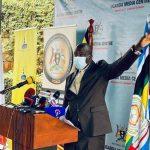 Uganda's Economy Projected to Grow By 3.1%- Kasaija