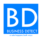 Business Detect