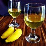 The Best Recipe: How to Make Banana Wine